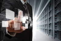 software sales solutions